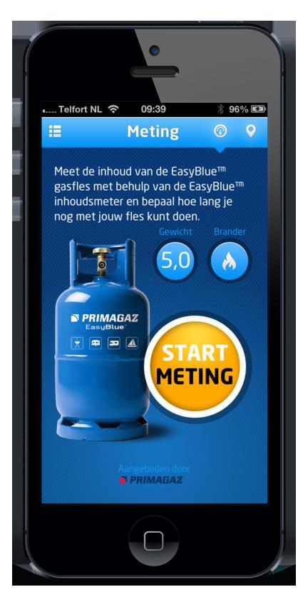 Primagaz_App_1