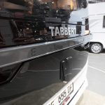 Tabbert Cellini 655 DF