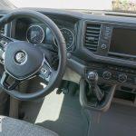 Volkswagen Crafter cabine Knaus Boxdrive 680 ME First Edition