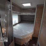 dethleffs nomad 470 fr