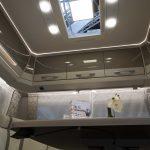 Dethleffs Nomad 560 RET