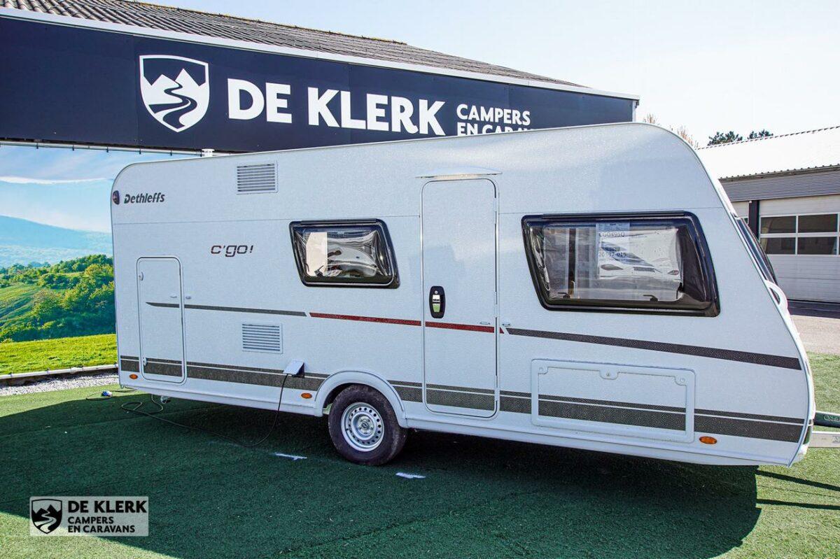 dethleffs-c-go-495-qsk-2020-zijkant_de-klerk-18794