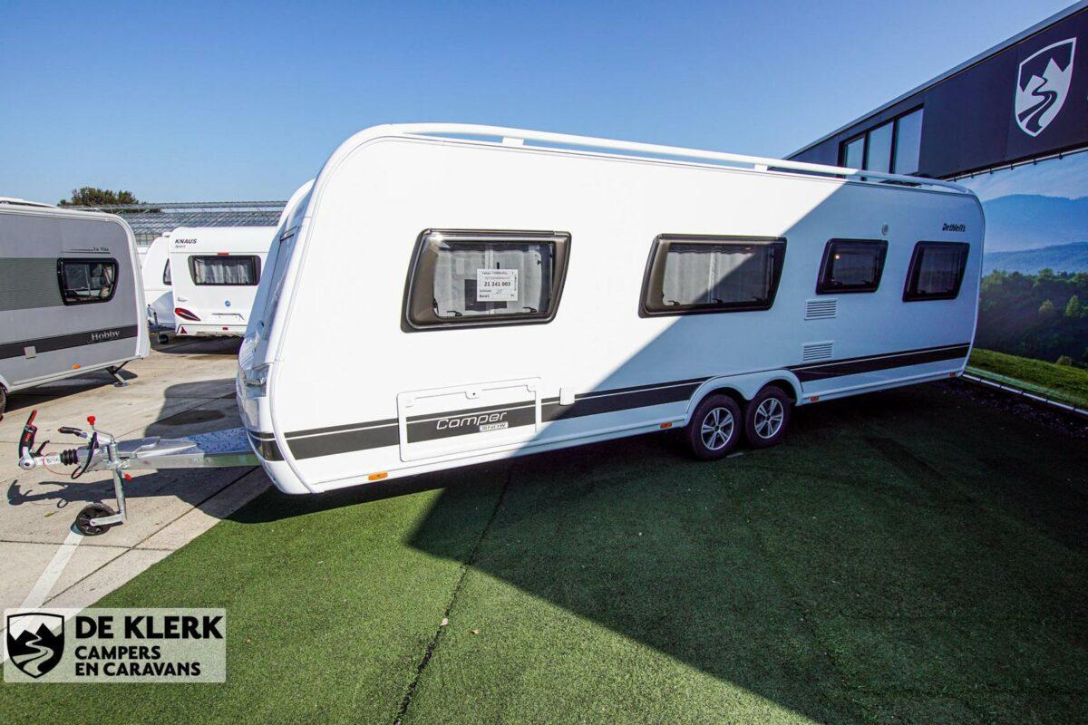 dethleffs-camper-730-fkr-2021-achterkant_de-klerk-22673