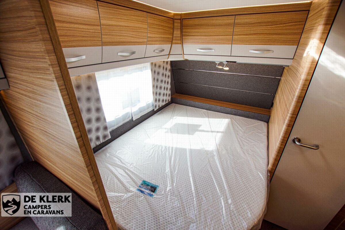 dethleffs-camper-730-fkr-2021-bed_de-klerk-22673
