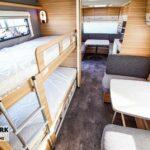 dethleffs-camper-730-fkr-2021-detail2_de-klerk-22673