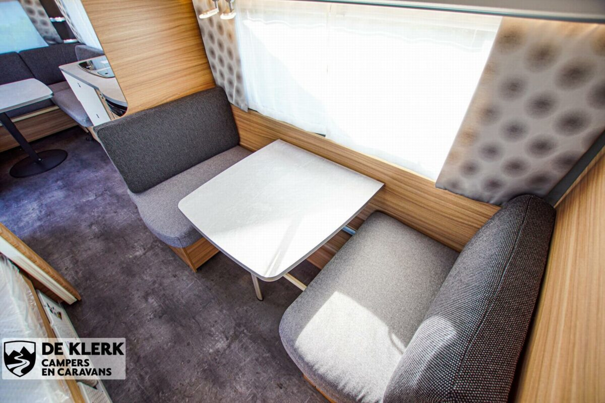 dethleffs-camper-730-fkr-2021-detail3_de-klerk-22673