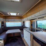 dethleffs-camper-730-fkr-2021-detail5_de-klerk-22673