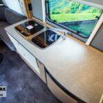 dethleffs-camper-730-fkr-2021-detail6_de-klerk-22673