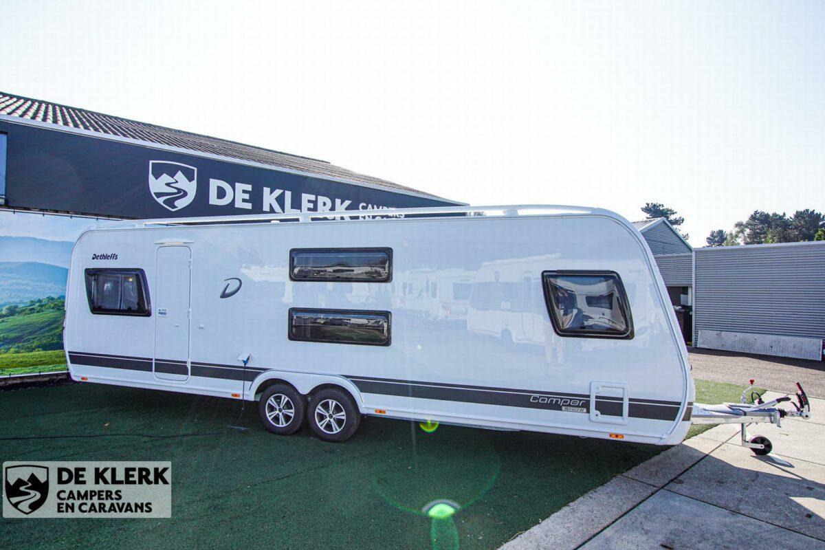 dethleffs-camper-730-fkr-2021-zijkant_de-klerk-22673