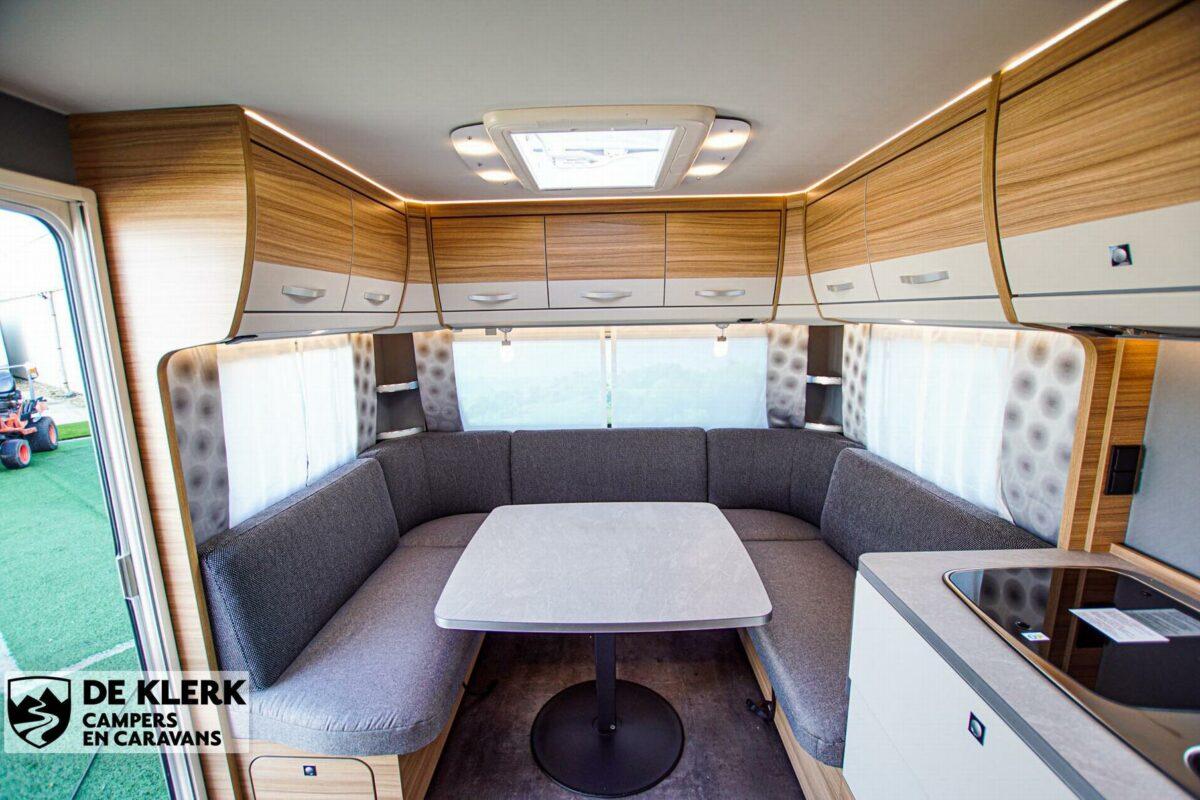 dethleffs-camper-730-fkr-2021-zithoek_de-klerk-22673