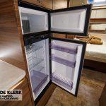Puccini 685 DF koelkast