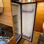 Da Vinci 500 KD koelkast