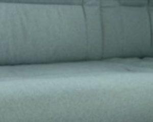 Dethleffs beduin scandinavia badalona bekleding