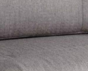 Dethleffs beduin scandinavia tarragona bekleding