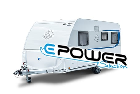 Knaus Sport EPower Selection indeling.png